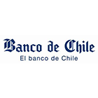 Logo Banco-chile